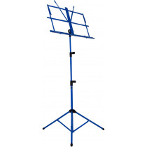 Viking VMS-15B Blue Music Stand