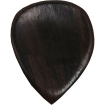Ashbury Tamarind Guitar Pick