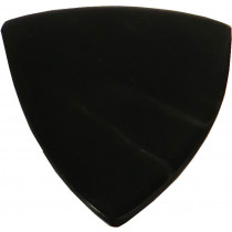 Ashbury Buffalo Horn Pick