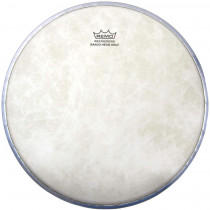 Remo Mandolin Banjo Head 8 inch