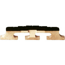 Golden Gate GB-5 5/8 5 String Banjo Bridge, GB-5