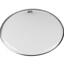 Remo Banjo Head, 11inch clear