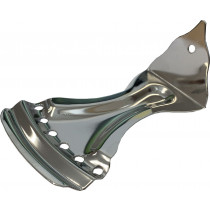 Viking VRS-35-T Tailpiece for Resonator Guitar