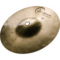 Dream Bliss Series Splash Cymbal 8inch