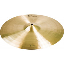 Dream Bliss Series Crash Cymbal 16inch