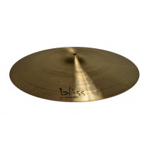 Dream Bliss Crash/Ride Cymbal 20inch