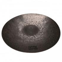 Dream DMBCRRI20 DM Bliss Crash/Ride Cymbal 20inch