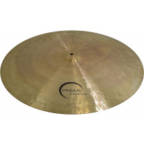 Dream Bliss Small Bell Cymbal 24inch