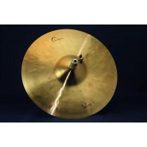 Dream Bliss Hi-hat Cymbal 12inch