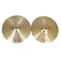 Dream Bliss Hi-hat Cymbal 13inch