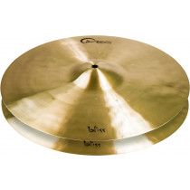 Dream Bliss Hi-hat Cymbal 15inch