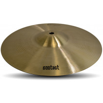 Dream Contact Splash Cymbal 10inch