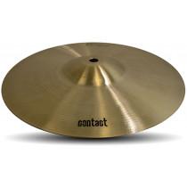 Dream Contact Splash Cymbal 10inch