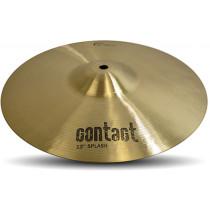 Dream Contact Splash Cymbal 12inch