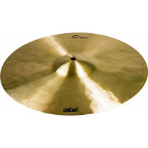 Dream Contact Crash Cymbal 14inch