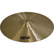 Dream Contact Crash Cymbal 17inch