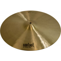 Dream Contact Ride Cymbal 22inch