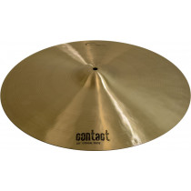 Dream Contact Ride Cymbal 22inch. Heavy