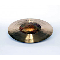 Dream Contact Hi-hat Cymbal 13inch