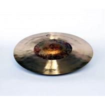 Dream ECLPCR17 Eclipse Crash Cymbal 17inch