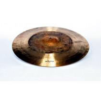 Dream ECLPRI21 Eclipse Ride Cymbal 21inch