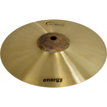 Dream Energy Splash Cymbal 8inch