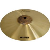 Dream ESP08 Energy Splash Cymbal 8inch