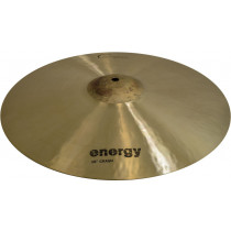 Dream Energy Crash Cymbal 16inch