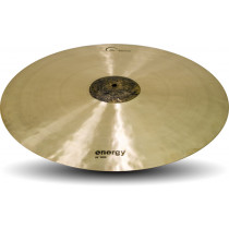 Dream Energy Ride Cymbal 21inch