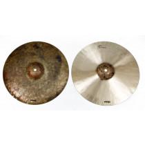 Dream EHH14 Energy Hi-hat Cymbal 14inch