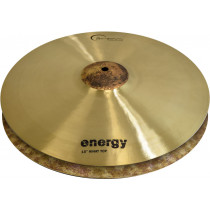 Dream Energy Hi-hat Cymbal 15inch