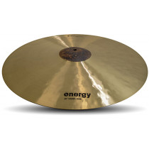 Dream Energy Crash/Ride Cymbal 20inch