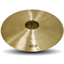 Dream Energy Crash/Ride Cymbal 21inch