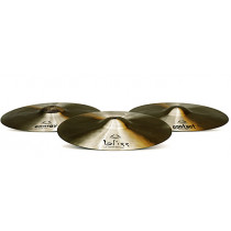 Dream TriHat 14inch Elements Set