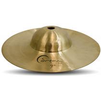 Dream JINGM Jing Cymbals Medium