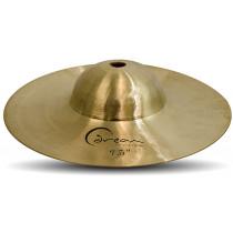 Dream JINGL Jing Cymbals Large