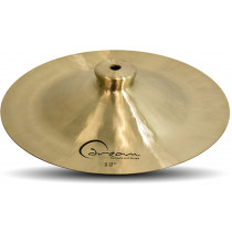 Dream China/Lion Cymbal 12inch