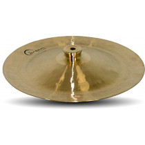 Dream China/Lion Cymbal 14inch