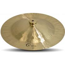 Dream CH20 China/Lion Cymbal 20inch