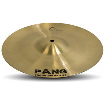 Dream Pang Chinese Style Cymbal 10inch
