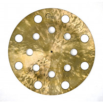 Dream Vented Pang Cymbal 22inch
