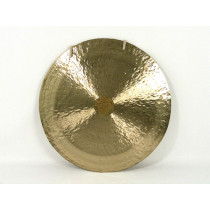 Dream Feng Wind Gong 51inch inc. mallet