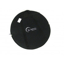 Dream 24inch Cymbal Bag Standard