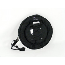 Dream 22inch Deluxe Cymbal Bag