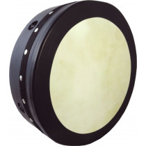 Glenluce Light 16inch Bodhran with Inline Tuners