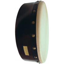 Waltons 15inch Bodhran Player's Pack