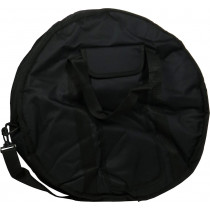 Viking Deluxe 18inch Bodhran Bag