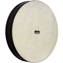 Atlas Ocean Drum, 16inch Diameter