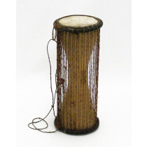Bucara By Atlas Talking Drum 5inch - 7