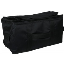 Atlas Deluxe Padded Bongo Bag